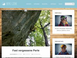www.berg-liebe.de